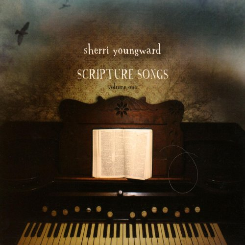 Scripture Songs: Volume One