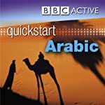 Quickstart Arabic | Muaadh Salih