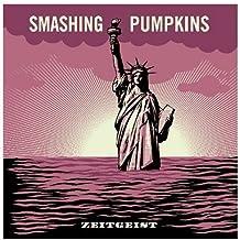 Zeitgeist (Limited Edition Purple Cover + 1 Bonus Track)