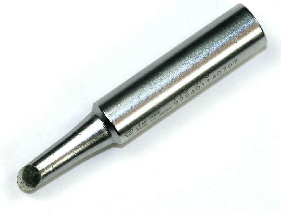 Hakko TIP,I,FX-8801,907//900M//913 T18-I