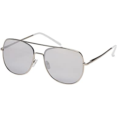 Blue Planet Eyewear Sydney Polarized Sunglasses - Womens ...