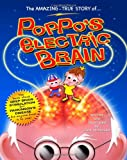 Poppo's Electric Brain, Jack McDonald, 1496104382