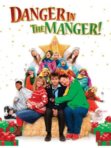 Danger in the Manger -