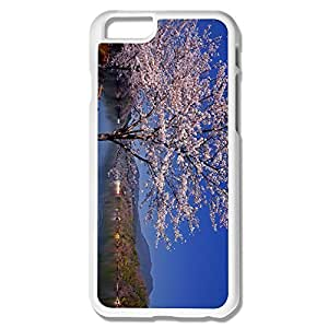 Alice7 Tree Case For Iphone 6,Geek Iphone 6 Case