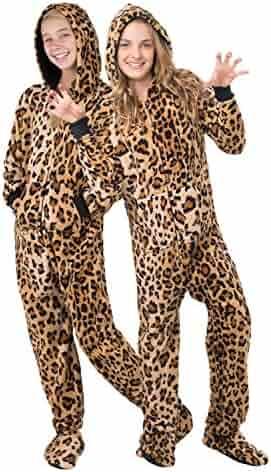 5a5ed82ace Shopping One-Piece Pajamas - Sleepwear   Robes - Boys - Novelty ...