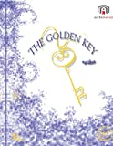 The Golden Key, Shell, 1420850237