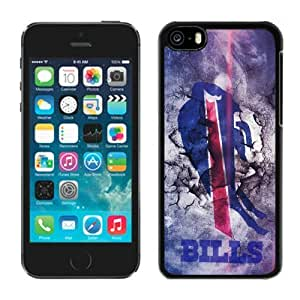 Cheap Iphone 5c Case NFL Sports Buffalo Bills 36 Cellphone Protective Cases