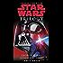 Star Wars Trilogy (Star Wars Trilogy Boxed Book 2)