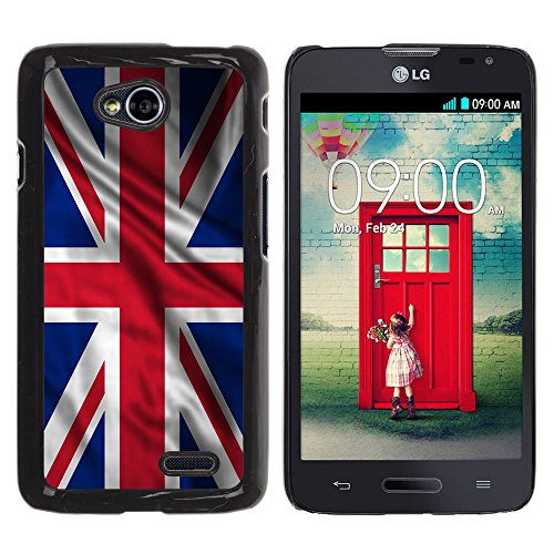 lg optimus l70 case british - 5