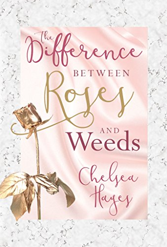 The Difference Between Roses and - Rose Chelsea