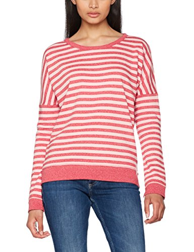 C46 Sweat O shirt Femme Combo Polo Campus Marc 8wRqz01