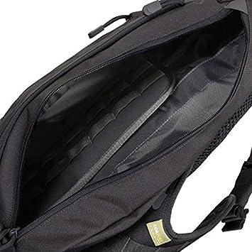 Condor 111100-027 Sector Sling Packbag Slate