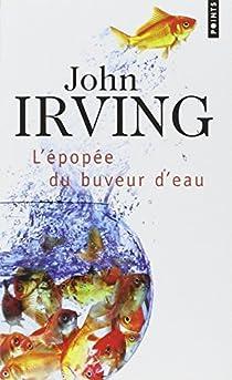 L'épopée du buveur d'eau par Irving