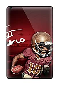 Nick Watson's Shop Discount Hot Style Protective Case Cover For IpadMini(robert Griffin Iii)