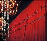 Vol. 1-Ageha Lounge-Rose by Ageha Lounge-Rose