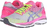 ASICS Women's Gel-Nimbus 18 Shoe