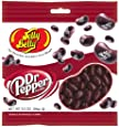 Jelly Belly Dr. Pepper Jelly Beans - 3.5 oz Bag - Fresh Product