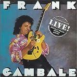 Frank Gambale Live