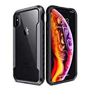 iPhone X/XS Case XchuangX