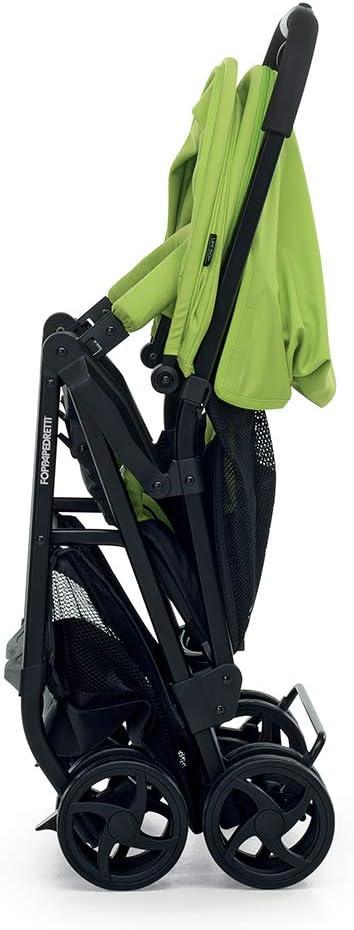PIULEGGERO stroller