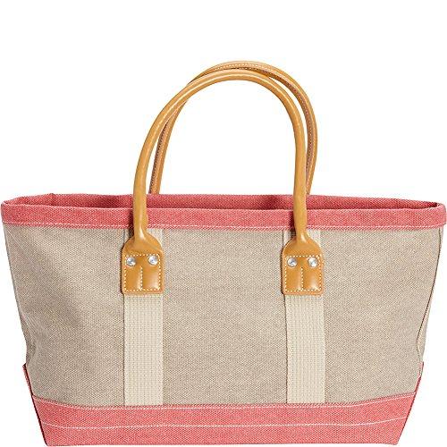 sun-n-sand-montauk-hues-medium-tote-pink