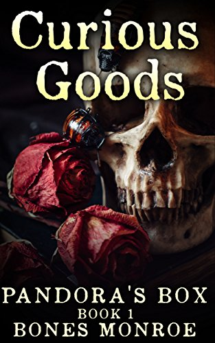curious-goods-pandoras-box-book-1