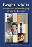 Explore unique challenges faced by bright and gifted adults throughout their life stages, beginning with age 18. These individuals often do not see themselves for the complex adults they are. This book addresses their needs to belong, to remain au...