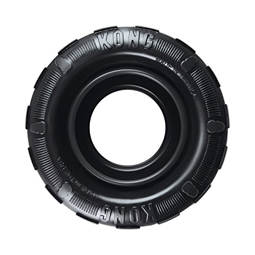 KONG TIRES Medium/Large by KONG