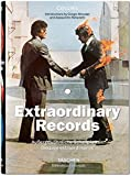 BU-Extraordinary Records