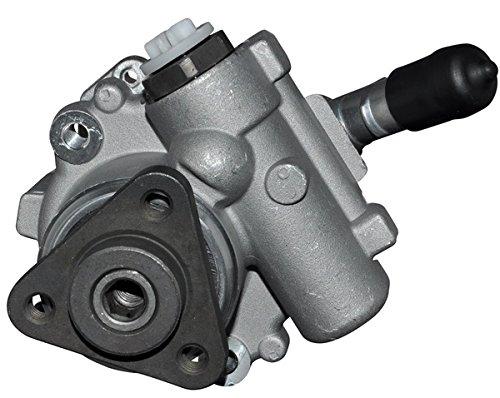 JP Brand 1445101000 Hydraulikpumpe, Lenkung JP Group A/S