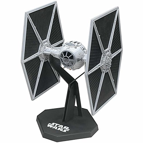 Revell Tie Fighter Model Kit