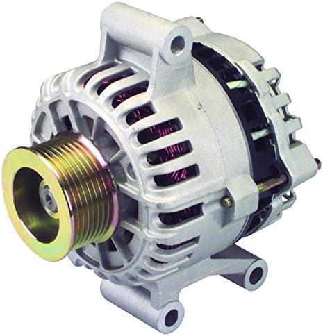 Alternator Ford-Excursion 2002 2003 7.3L 7.3 V8