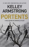 Download Portents: A Collection of Cainsville Tales in PDF ePUB Free Online