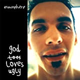 God Loves Ugly [Explicit]