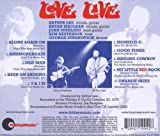 Love Live: Whisky a Go-Go 1978 (Original Recording Remastered)