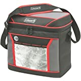 Coleman 24-Hour 9-Can Cooler