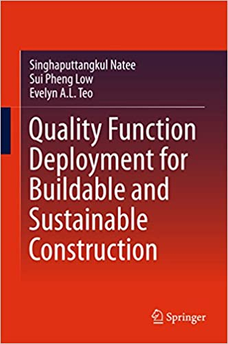 Deployment free download function quality ebook