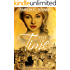 Test of Time (Nurses of New York Book 5)
