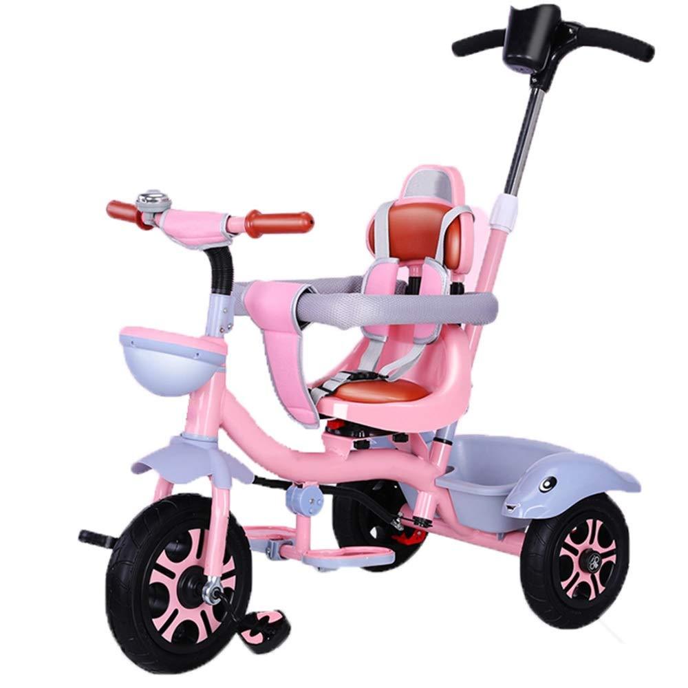 Amazon.com: YUMEIGE - Pedal de bicicleta para niños con ...