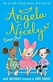 Queen Bee (Angela Nicely)