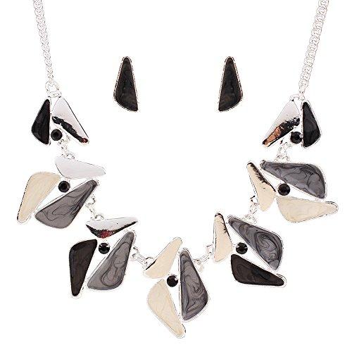 Era Jewelry - 4