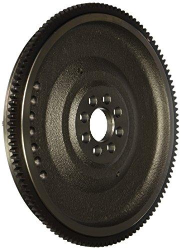 Sachs NFW6911 Clutch Flywheel (Sachs Celica Clutch Toyota)