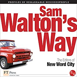 Sam Walton's Way
