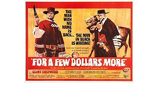 for a few dollars more full movie free
