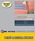 Bundle 3rd Edition