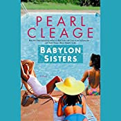 Babylon Sisters | Pearl Cleage