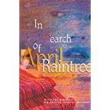 In Search of April Raintree Critical edition by Culleton Mosionier, Beatrice (1999) Paperback