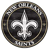 Team Effort NFL New Orleans Saints NFL New