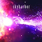 Guiding Lights by Skyharbor (2014-08-03)