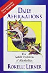 Daily Affirmations for Adult Children...